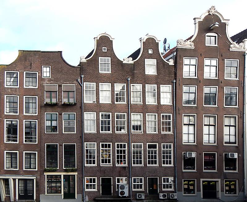 holland bricks building 12