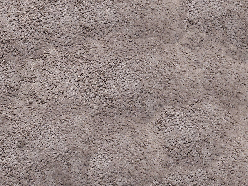 Carpet Texture P Map Vidalondon