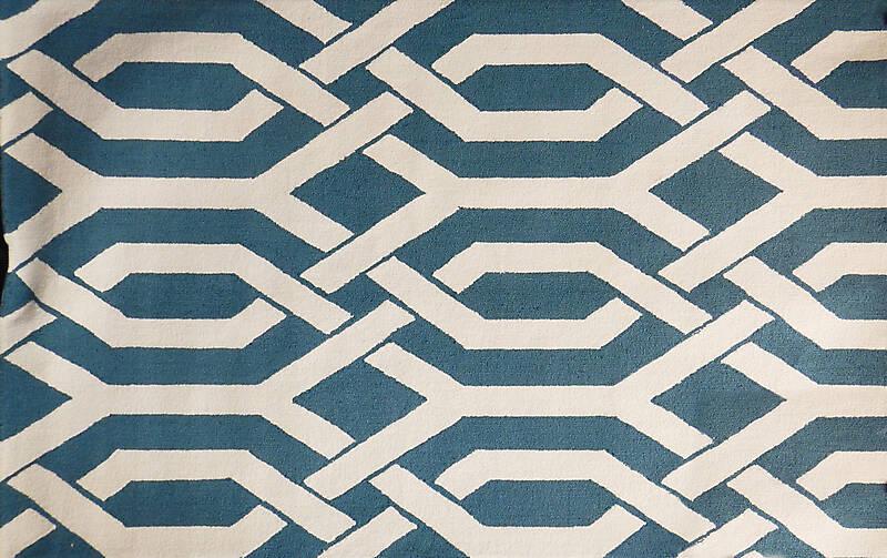 rug contemporary 2