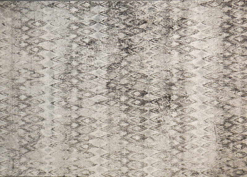 rug contemporary 4