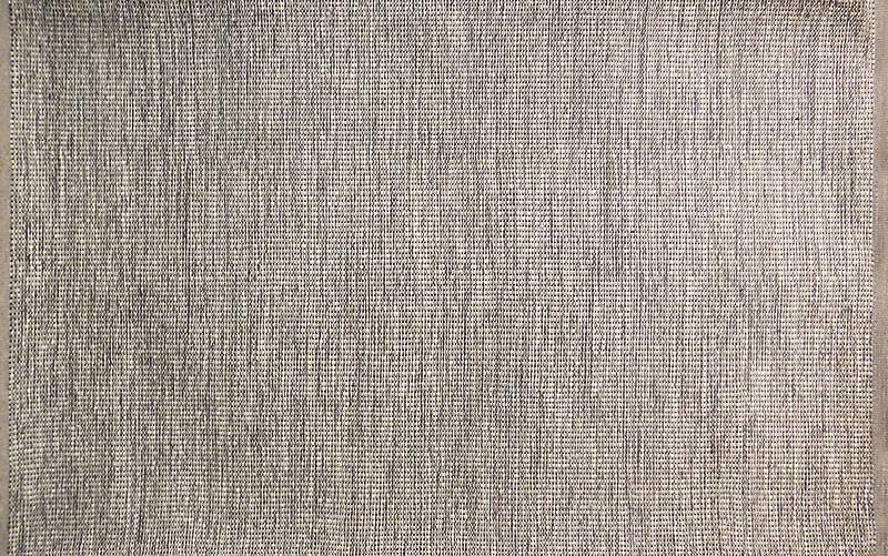 rug contemporary 6