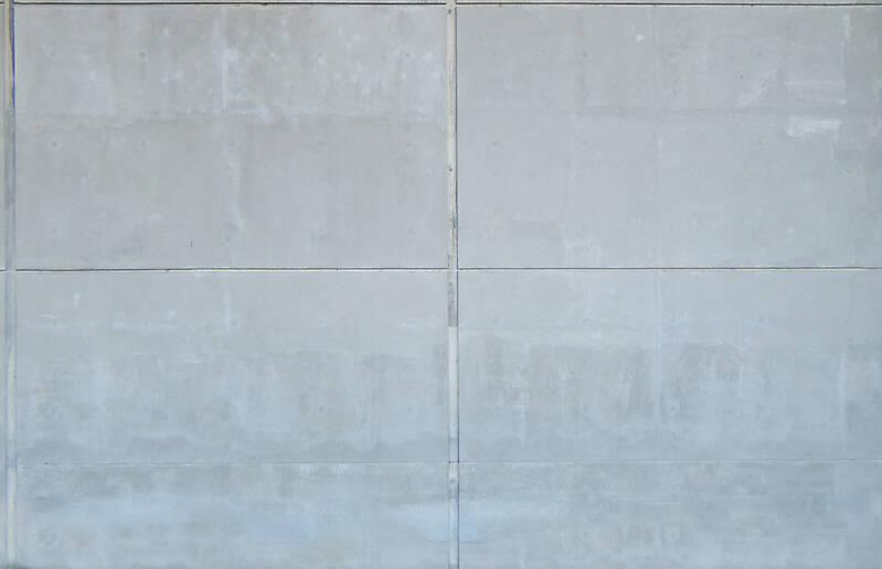 concrete big tiles 2