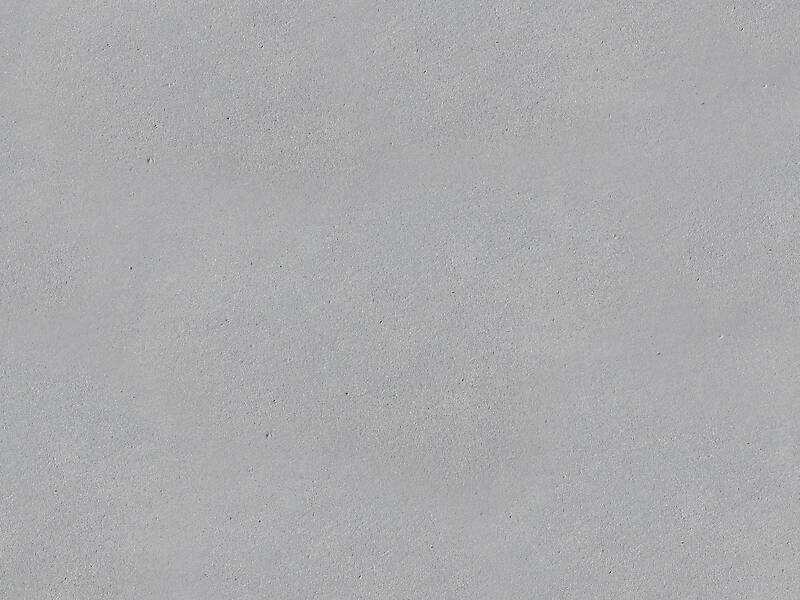 Texture concrete clean concrete lugher texture library for How do i clean concrete