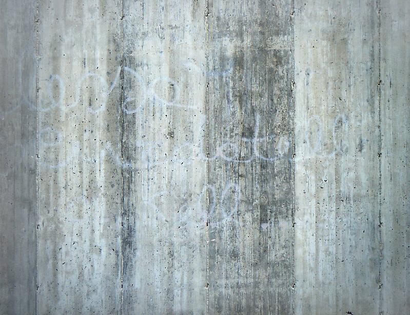 concrete wall dirt murales