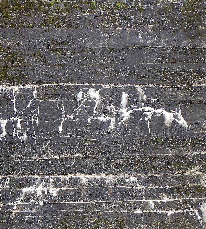 dirt concrete black 3
