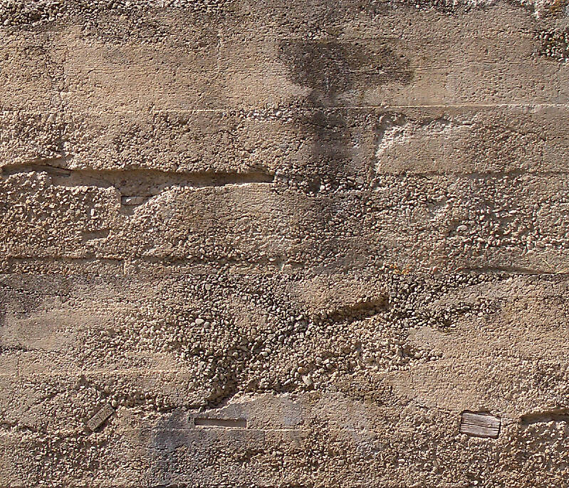 hires old concrete wall  14