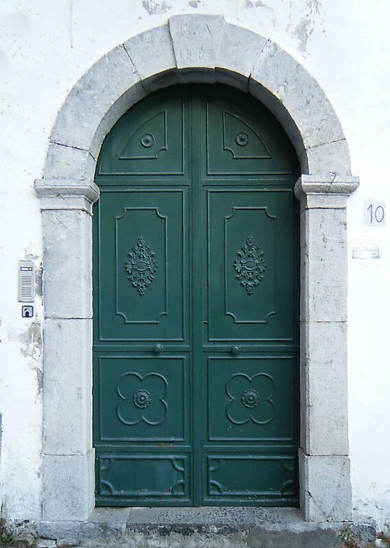 old door rome downtown 11