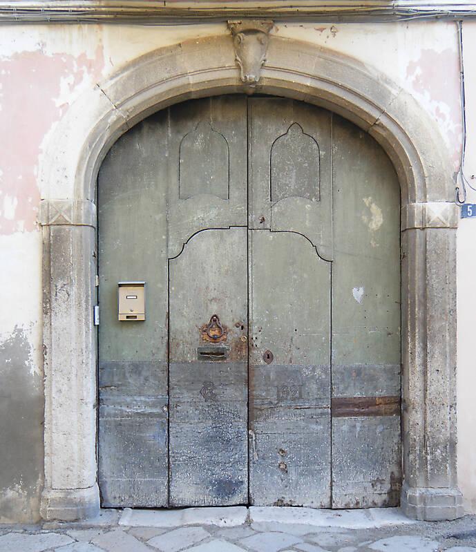 old door rome downtown 9