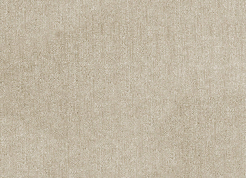 Curtain Texture Seamless texture - beige and white fabric seamless 5 - fabric - lugher
