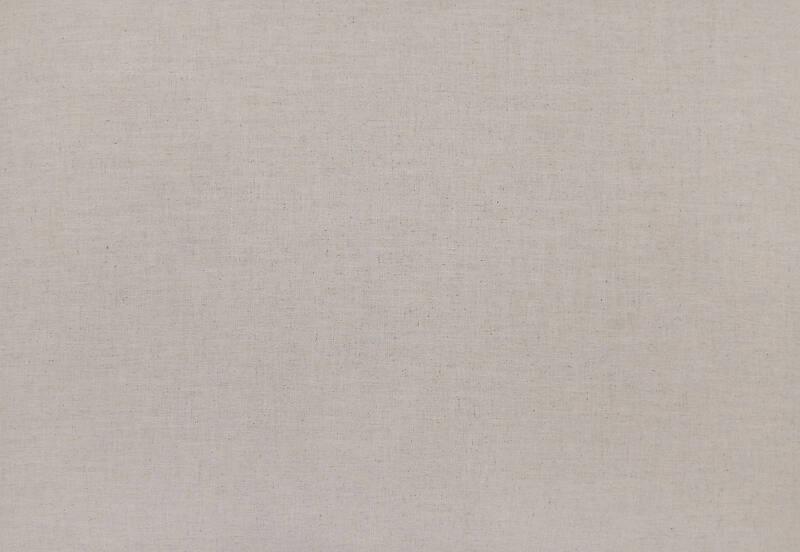 beige fabric seamless 8