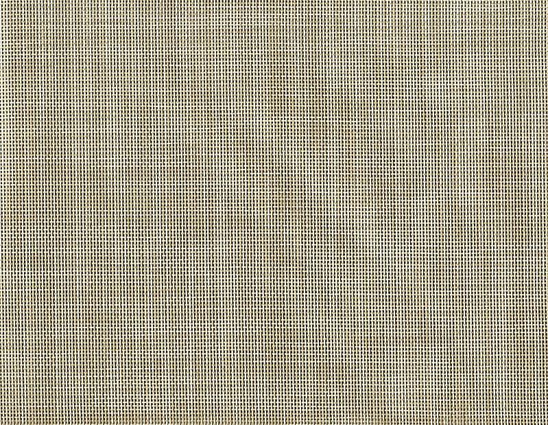 brown putty fabric