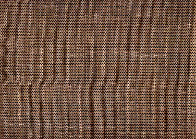 brown sands fabric