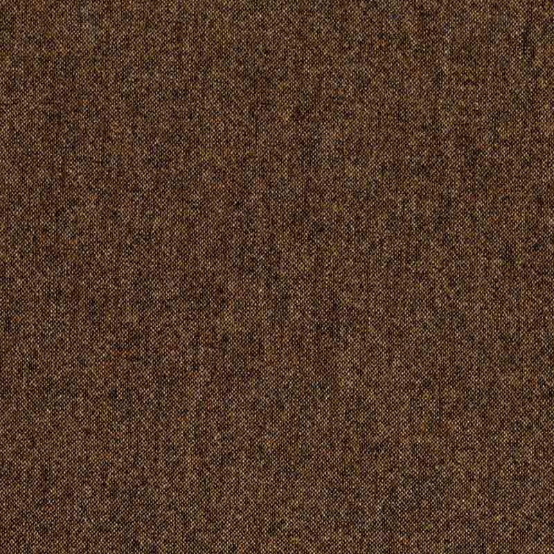Texture Brown Wool Fabric Lugher Texture Library