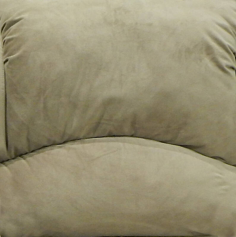 couch backrest texture map 11