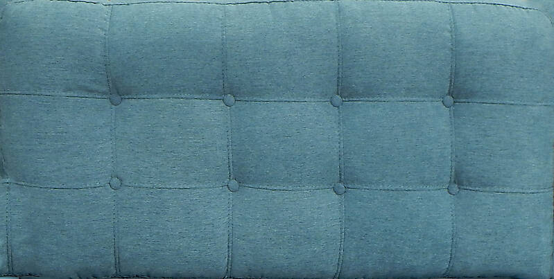 couch backrest with buttons 2