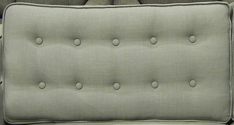 couch backrest with buttons 4