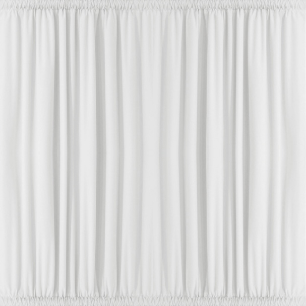 Curtain Texture Seamless curtain texture seamless pattern contrast fabric with decor