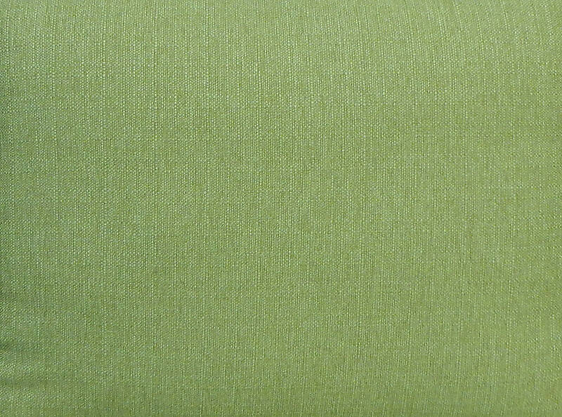 green fabric seamless 4