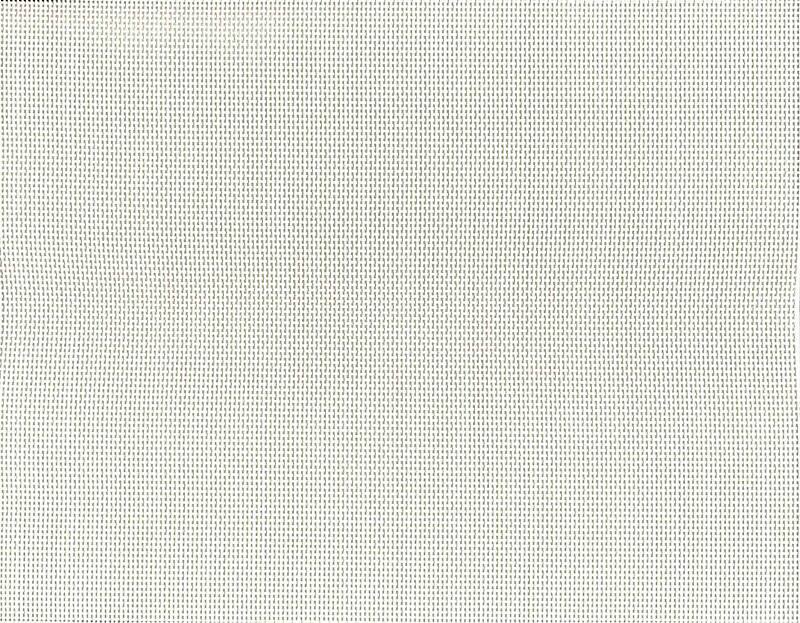 Texture Sintetic White Fabric LuGher