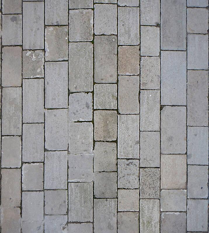 texture medieval white stone blocks 3 medieval