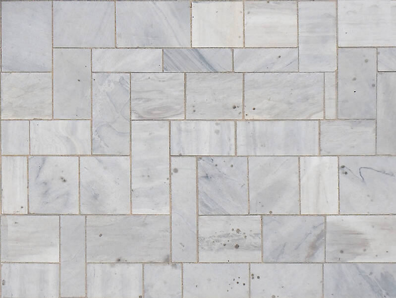 Texture stone floor tile grey modern pavement lugher texture library - Modern bathroom tile designs and textures ...