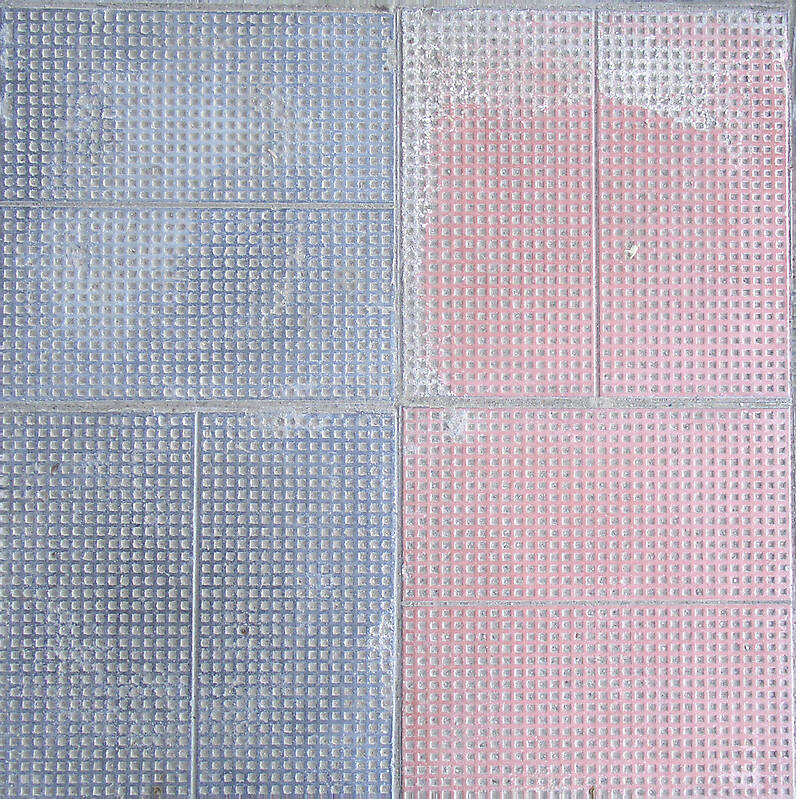 tiles from outside