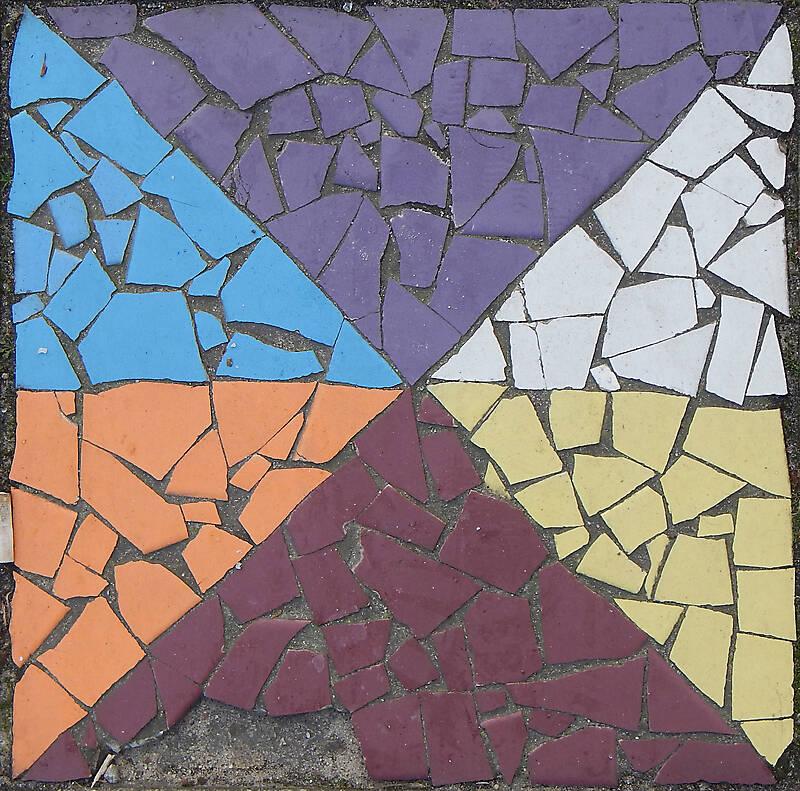 mosaic tile 3