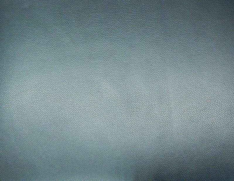 Texture Black Leather Leather Lugher Texture Library