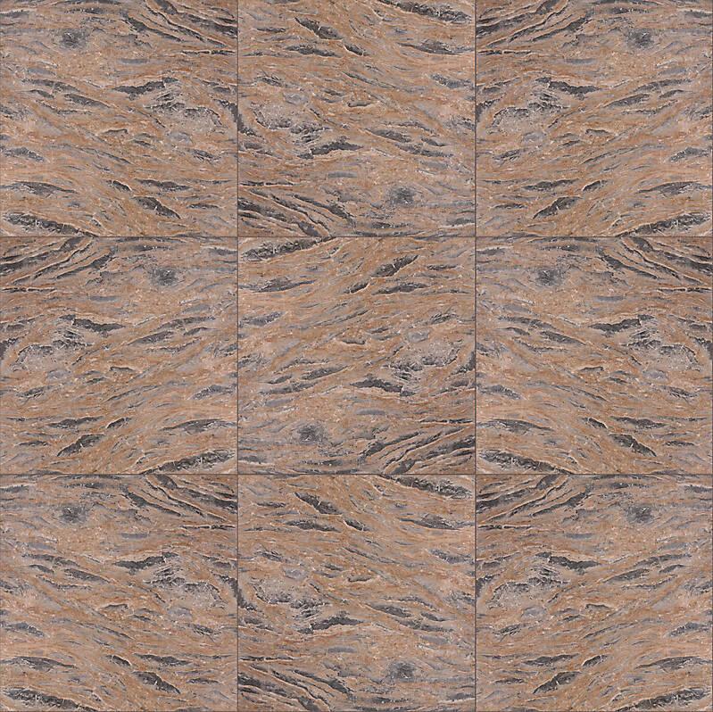 brown marble apollo tiles seamless