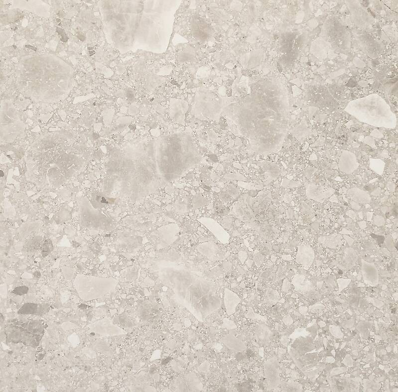 granite  norr vit natural light