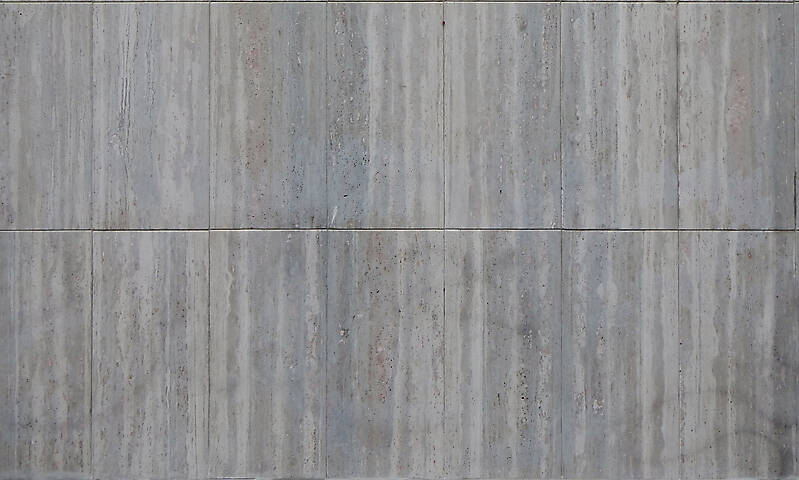 gray marble tiles