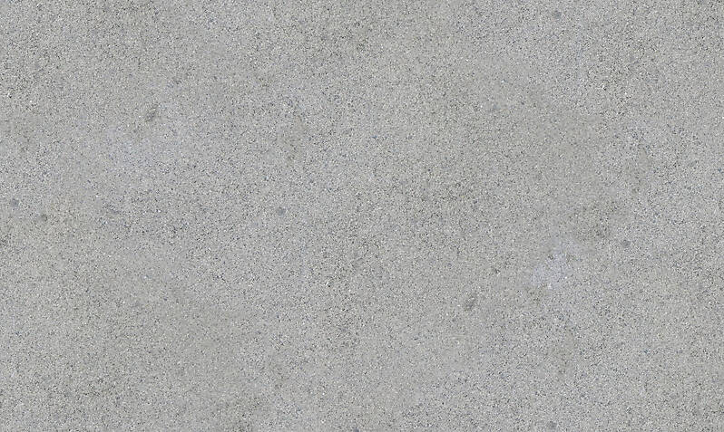 gray points marble