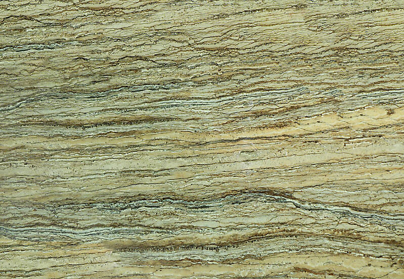 green and brown marble