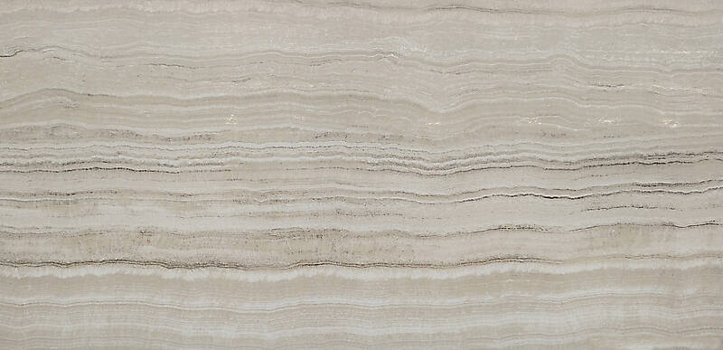 grey pol natural stone