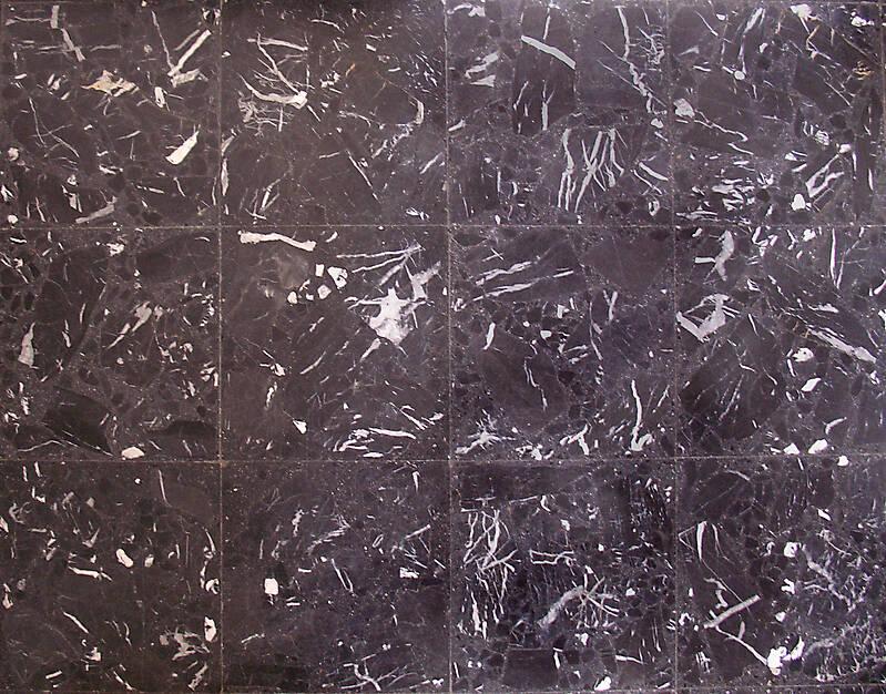 hires black marble