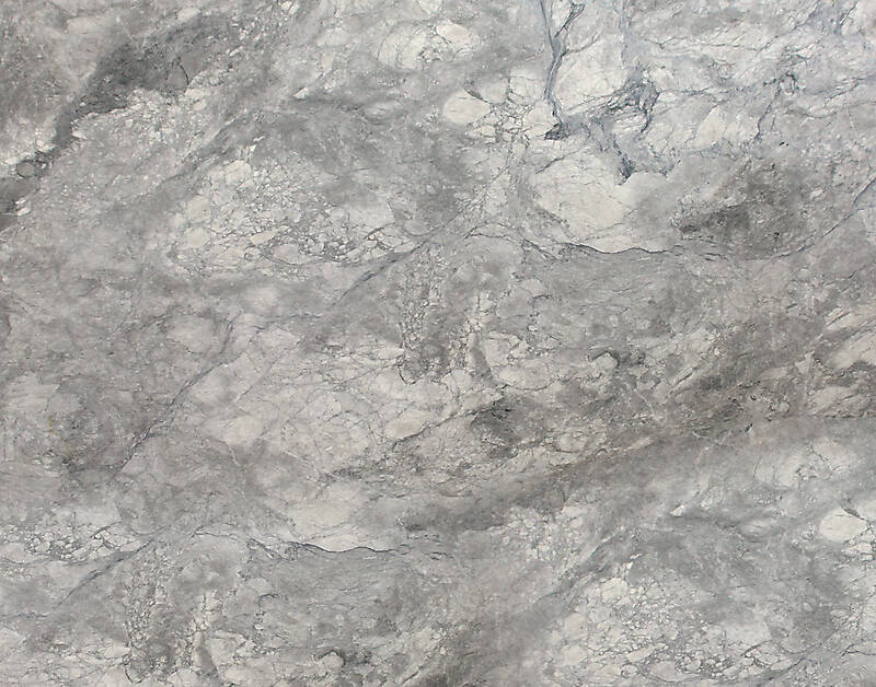 Texture Marble Brazilian Arabescato Grey Marble