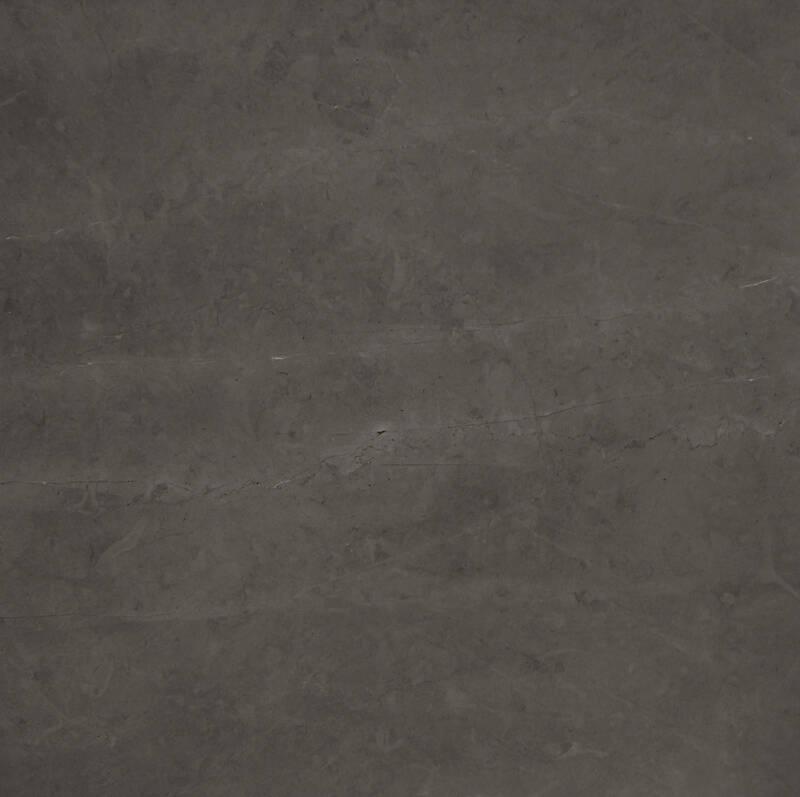 marble grey silver black tile
