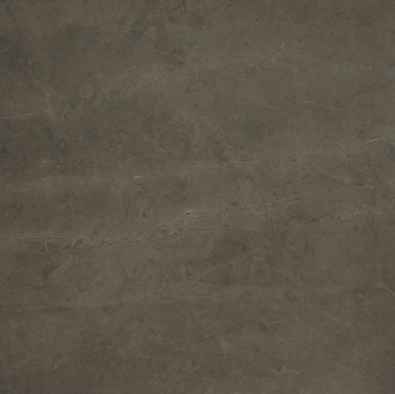 marble grey silver tile