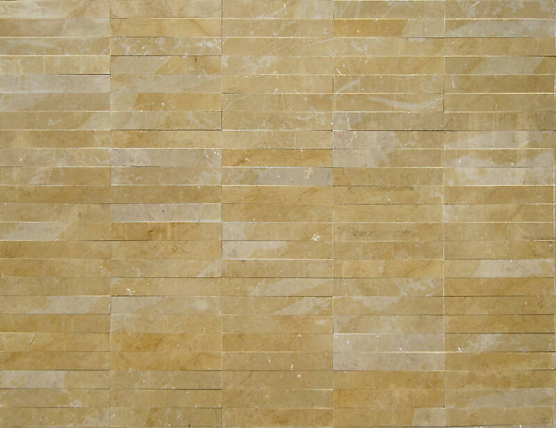 yellow malble modern tiles