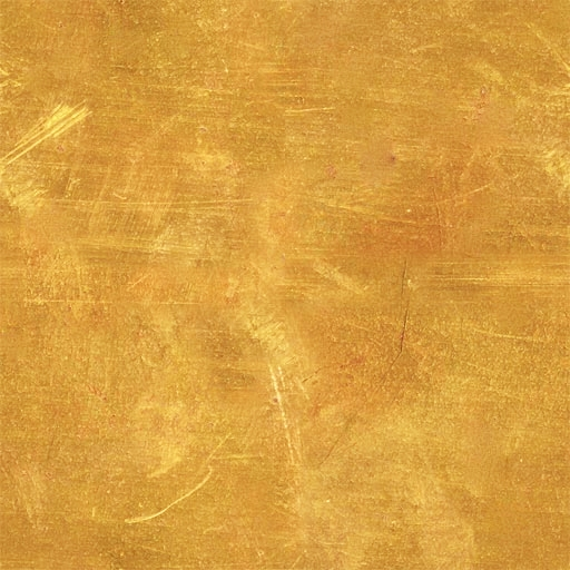 gold metal texture background - photo #33