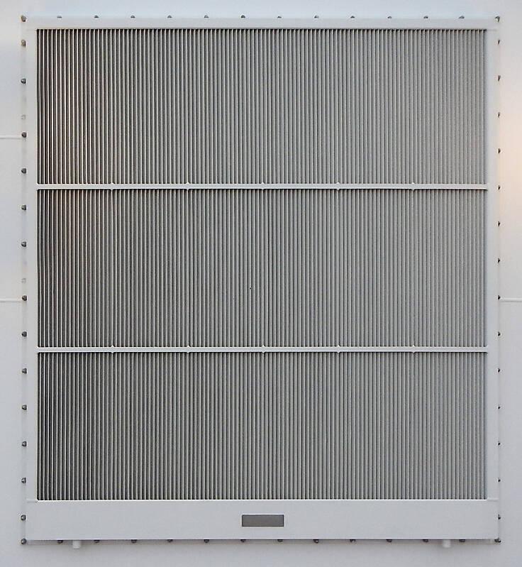 boat panel 2