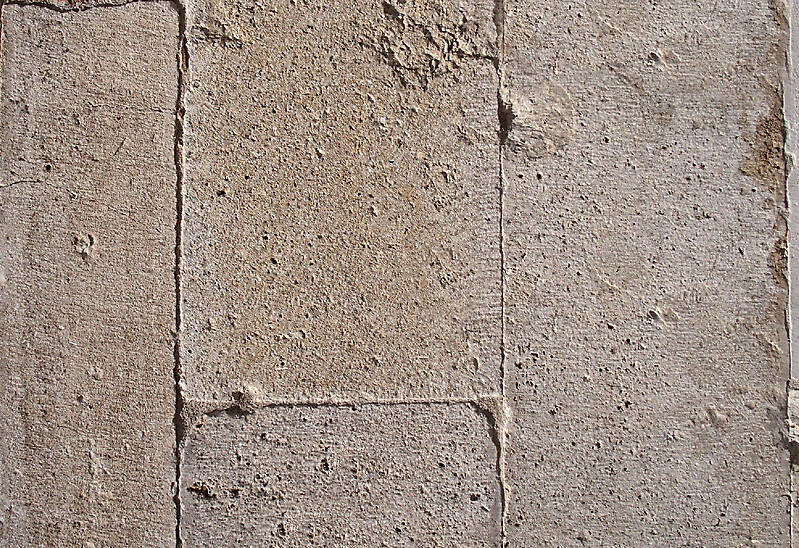 Stone blocks 3