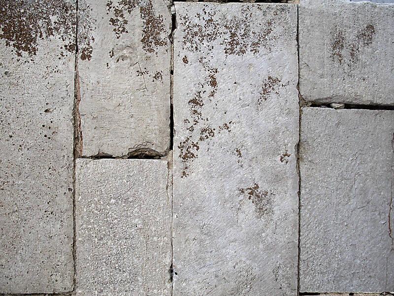 Stone Blocks 6