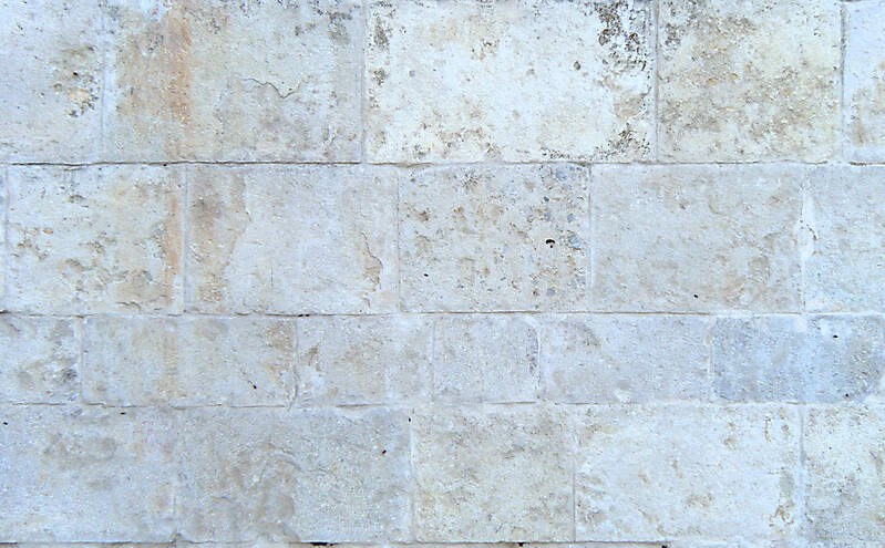 old stone bricks 51