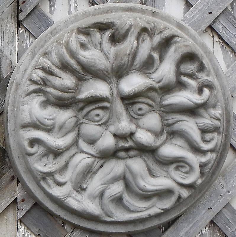 moldy concrete sun 3