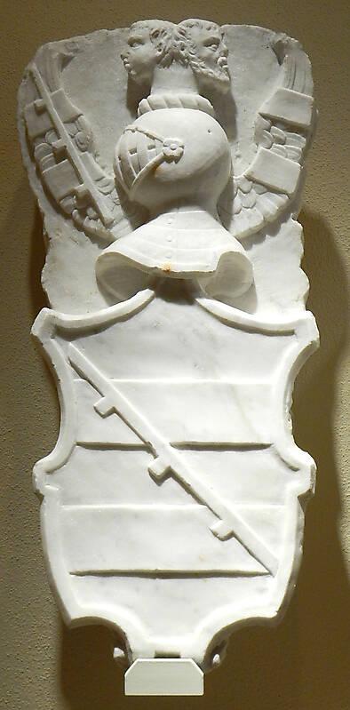 stone emblem 48