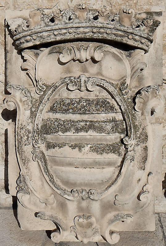 stone emblem 50