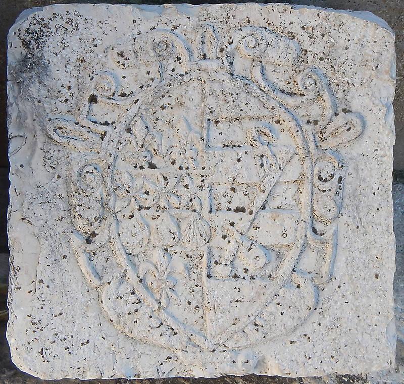 stone emblem 54
