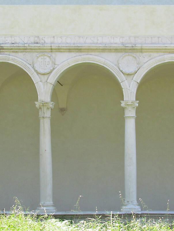 old portal ancient door 5