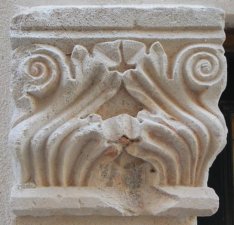 venice stone capital 2